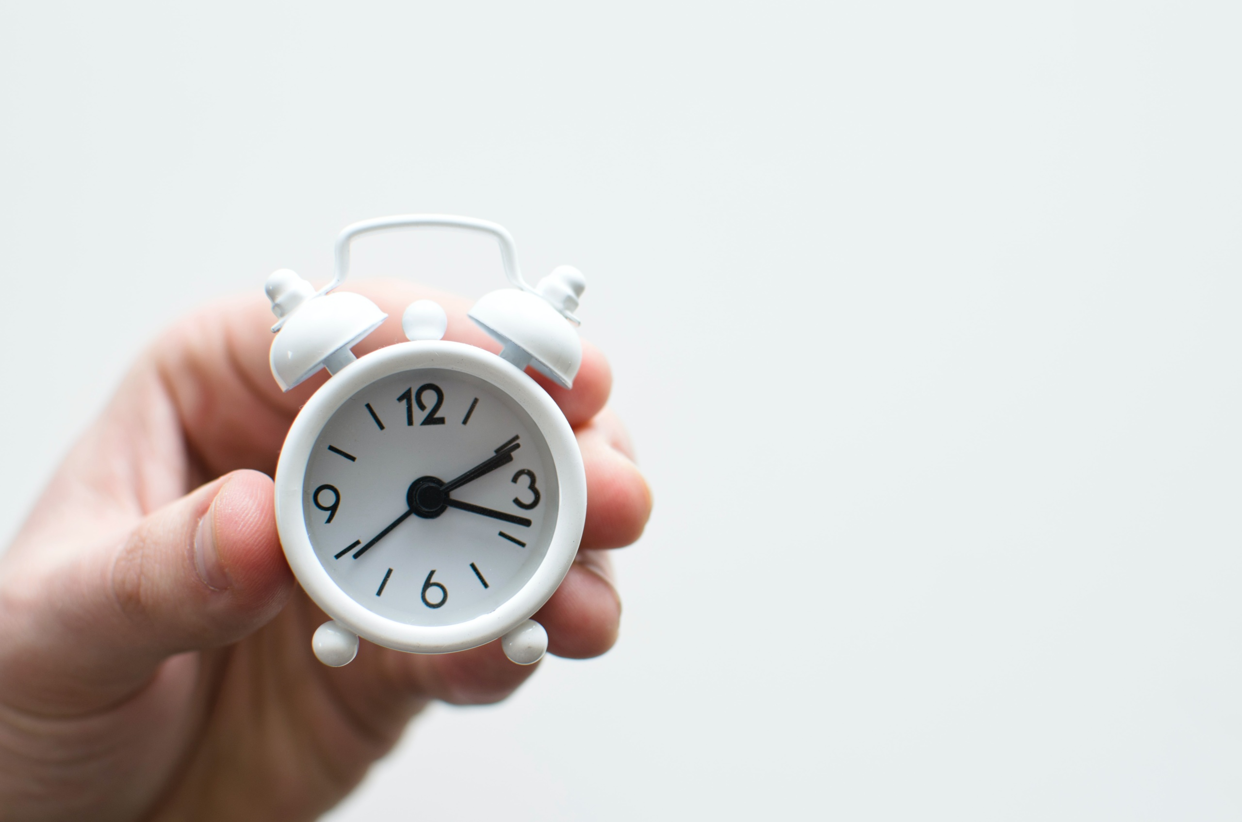 Horloge, chronomètrre
