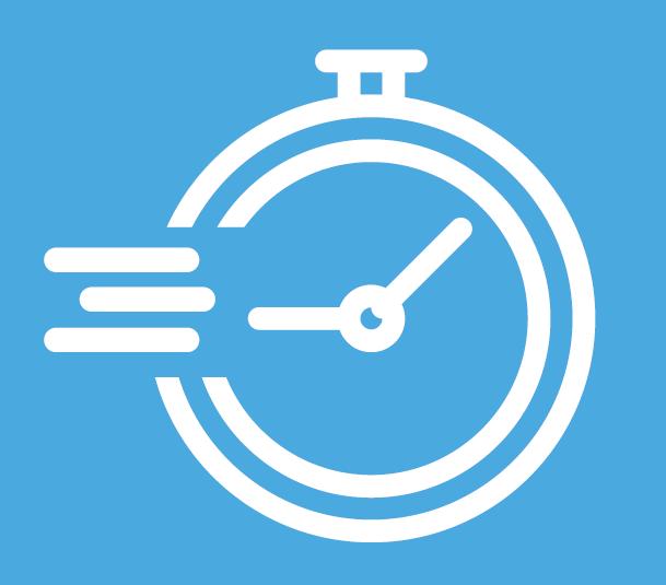 Icône d\'un chronomètre