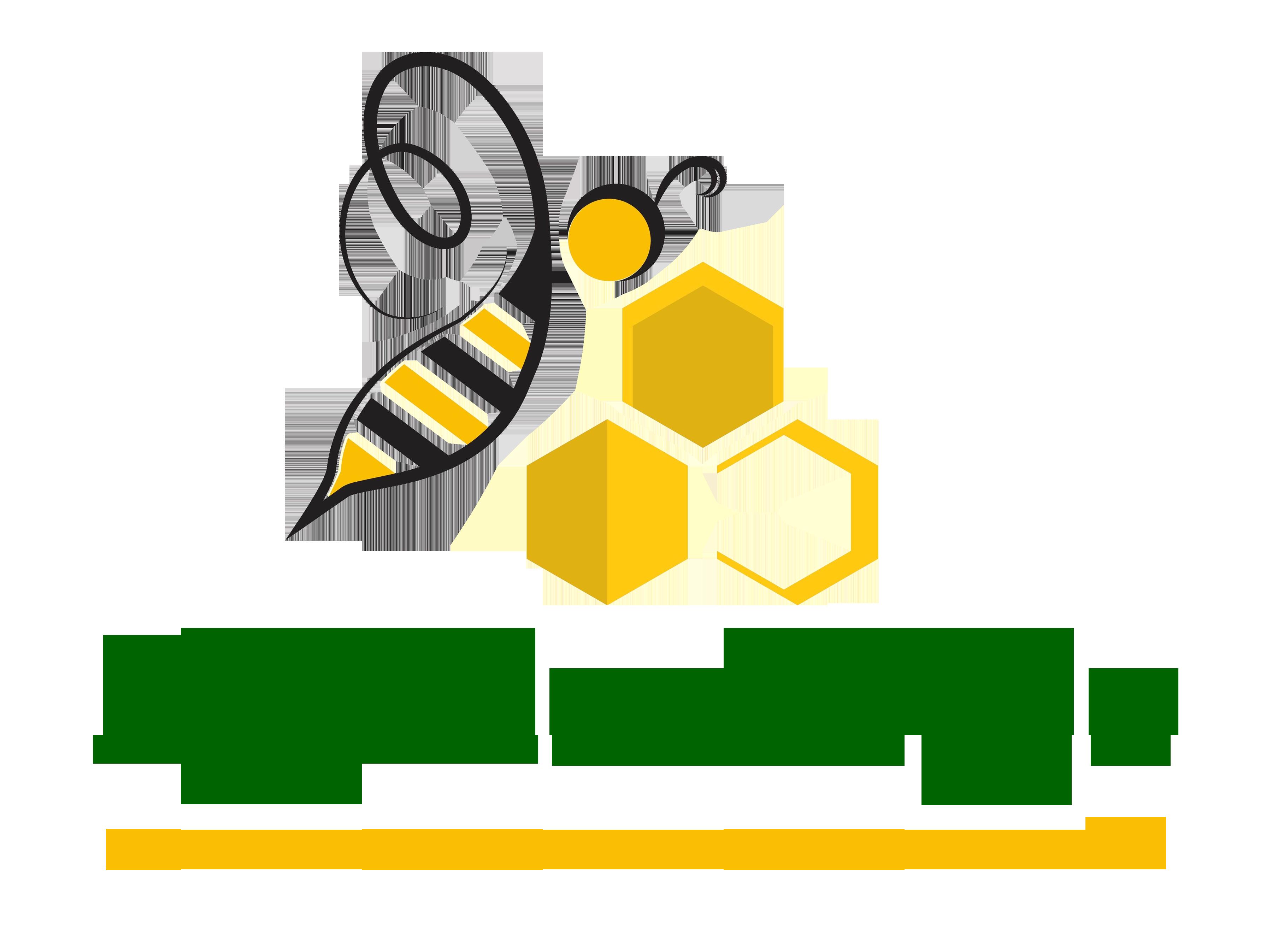 Logo ApiEcologie