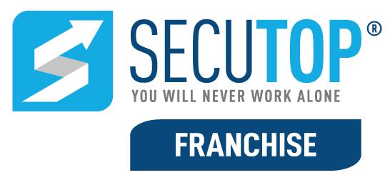 franchise Secutop