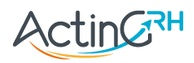 Logo acting RH