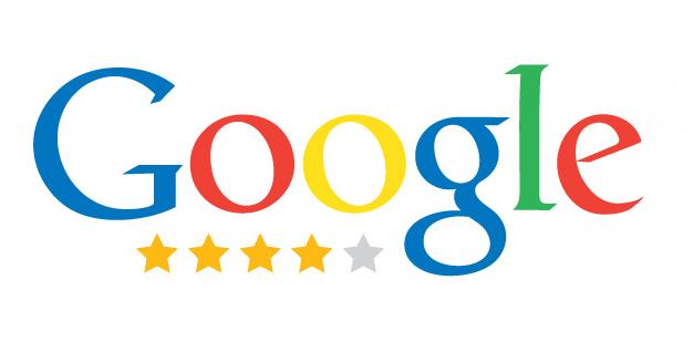 Donnez nous votre avis sur Google