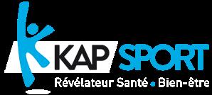Logo Kap sport