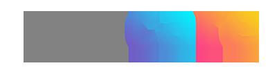 Logo youcare : moteur de recherche