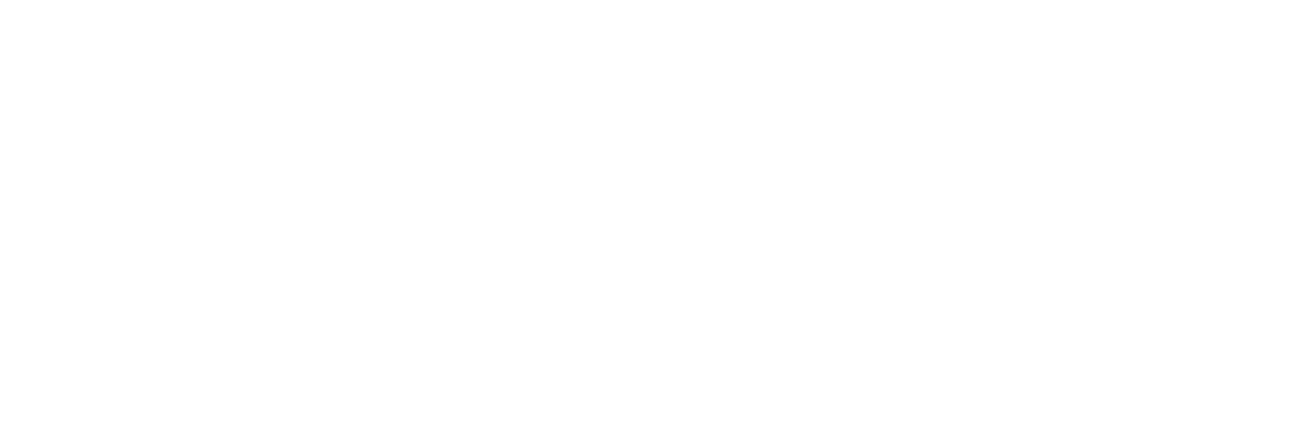 Cartouche FormaPro