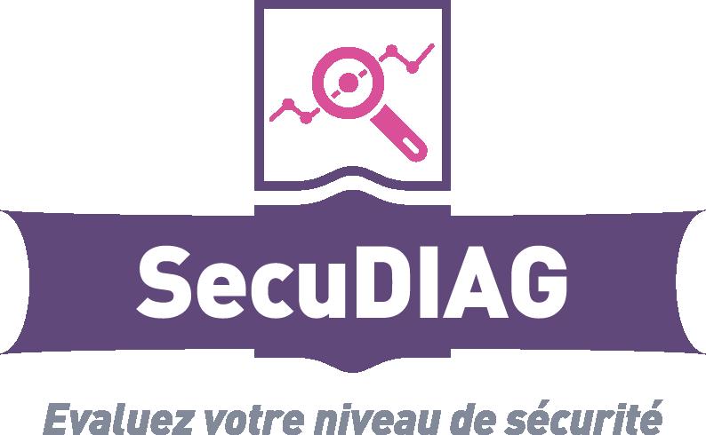 Offre secuprev : votre document unique 4.0