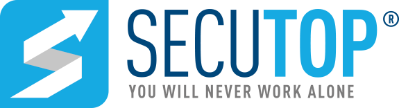 Votre plateforme digitale santé sécurité au travail